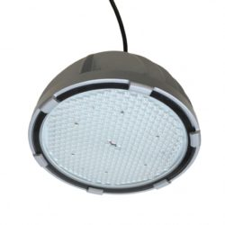 Промышленный светодиодный светильник FHB 01-150-50-F15