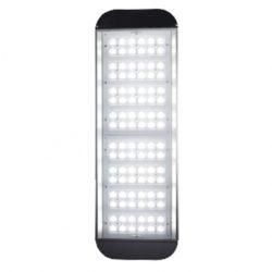 Уличный cветодиодный светильник ДКУ 07-208-50-Д120
