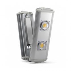 Уличный светодиодный светильник СДУ-200 ECO-LED