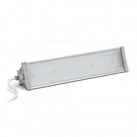 Cветодиодный светильник СДМ-36W IP65