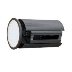 Промышленный светодиодный светильник ДСП-07-135-50-К30