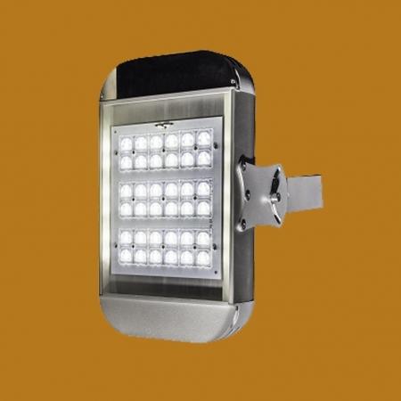 Промышленный светодиодный светильник ДПП 07-68-50-Г60