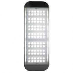 Уличный cветодиодный светильник ДКУ 07-182-50-К30