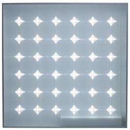 Cветодиодный светильник ССВ-28/А50 IP54