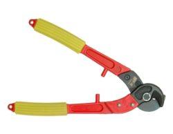 05101 Ножницы кабельные НК-30М SHTOK