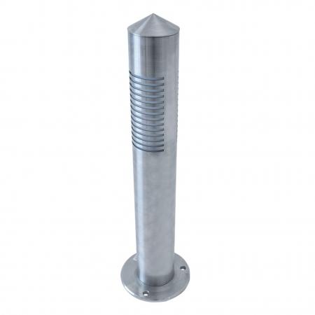 Светодиодный светильник FGL 01-15-50-S 1