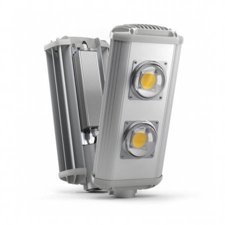 Уличный светодиодный светильник СДУ-150 ECO-LED