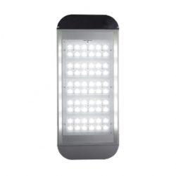 Уличный cветодиодный светильник ДКУ 07-156-50-K30
