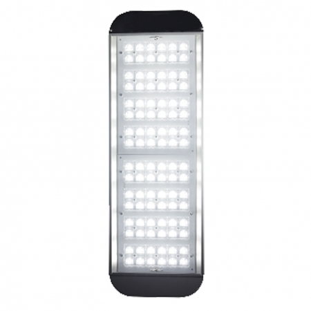 Уличный cветодиодный светильник ДКУ 07-208-50-К30