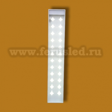 Cветодиодный светильник ССВ-28/3000/К50 1
