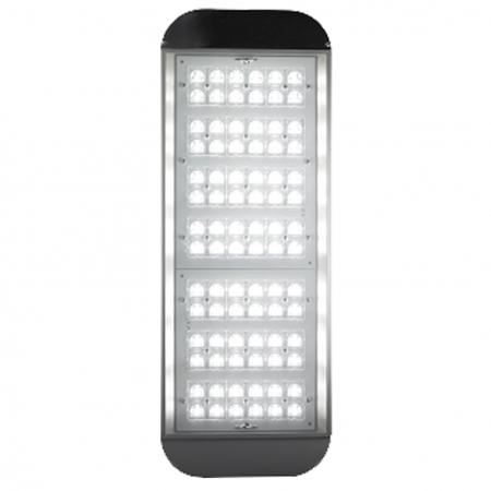 Уличный cветодиодный светильник ДКУ 07-182-50-Г65 1