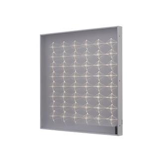 Светодиодный светильник ССВ-37/4000/А50 (П) 1