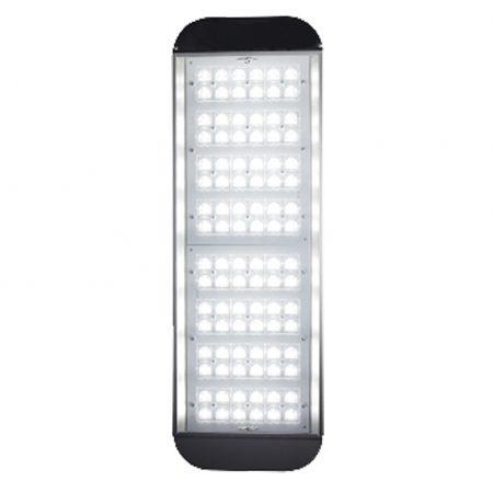 Уличный cветодиодный светильник ДКУ 07-260-50-Ш