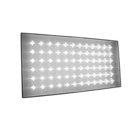 Светодиодный светильник ССВ-50/5800/А50
