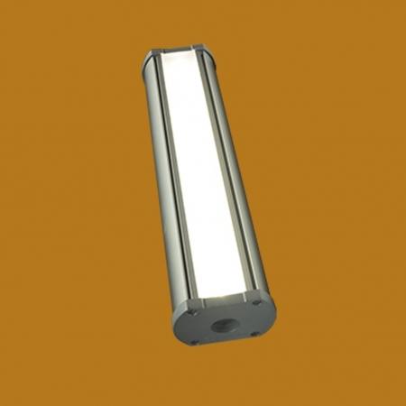 Промышленный светодиодный светильник ДСО 02-12-50-Д