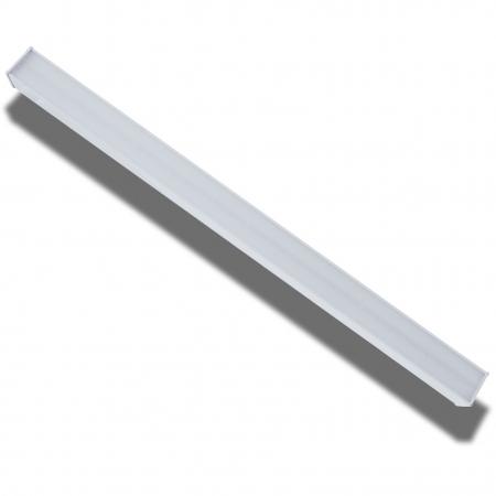 Промышленный светодиодный светильник FDL 03-43-50