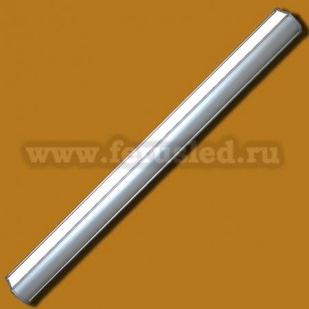 Промышленный светодиодный светильник ДСО 02-45-50-Д