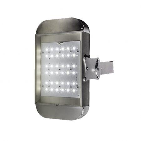 Светодиодный светильник ДПП 01-156-50-Д120