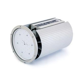 Промышленный светодиодный светильник ДСП 07-135-50-Д120