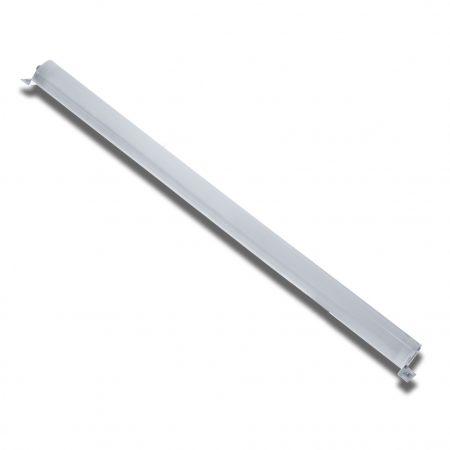 Промышленный светодиодный светильник ДСО 05-65-50-Д