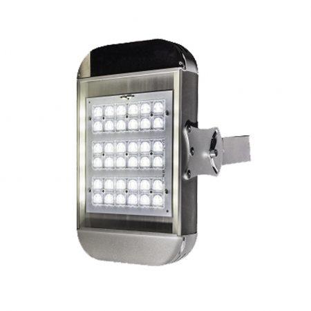Светодиодный светильник ДПП 01-182-50-(Г65, К30, Ш)
