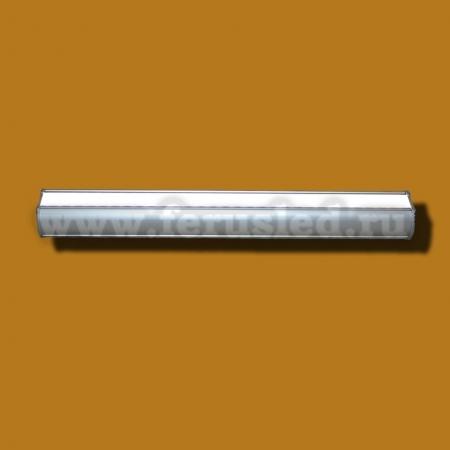 Промышленный светодиодный светильник ДСО 01-24-50-Д