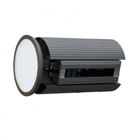 Промышленный светодиодный светильник ДСП-07-135-50-К15
