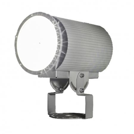 Промышленный светодиодный светильник ДСП 27-70-50-Д120